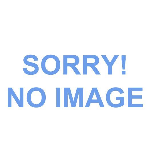 【樸園嚴選】諾客KNORK頂級316不鏽鋼-禮盒(任選5入/盒)